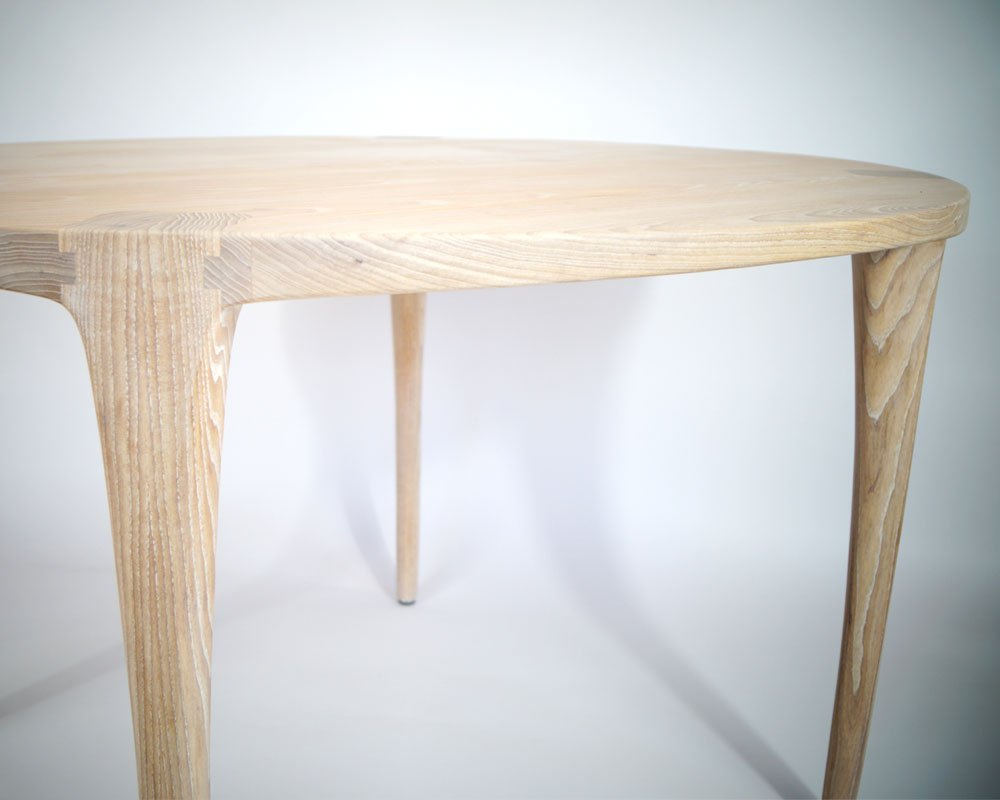 ms40-diningroom-table-10