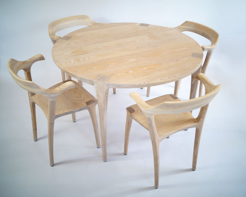 ms40-diningroom-table-3