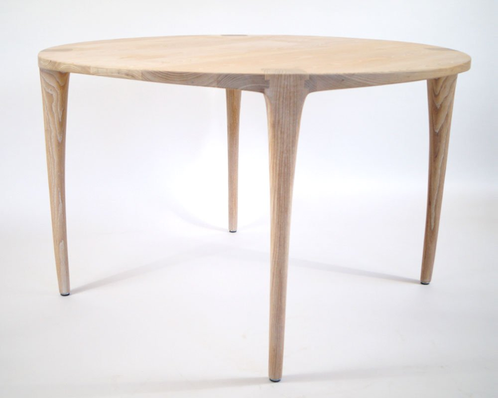 ms40-diningroom-table-6