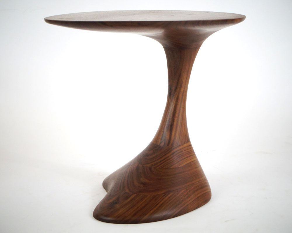 alterum-table-6