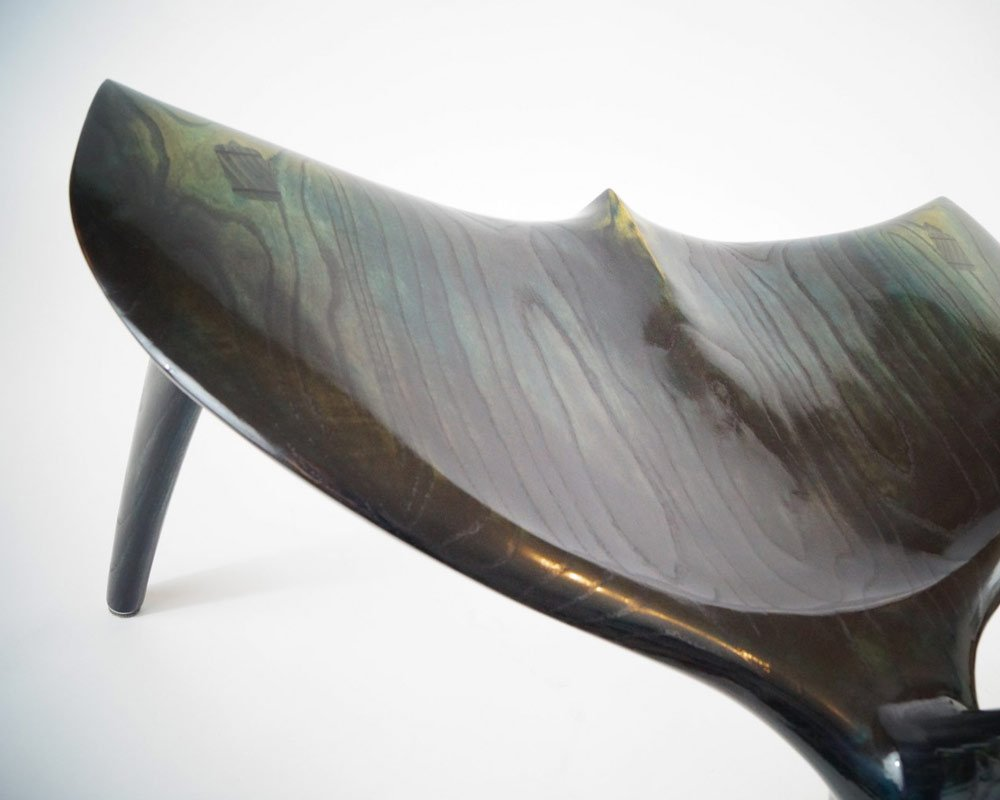 lounge-chair-whale-chair-1