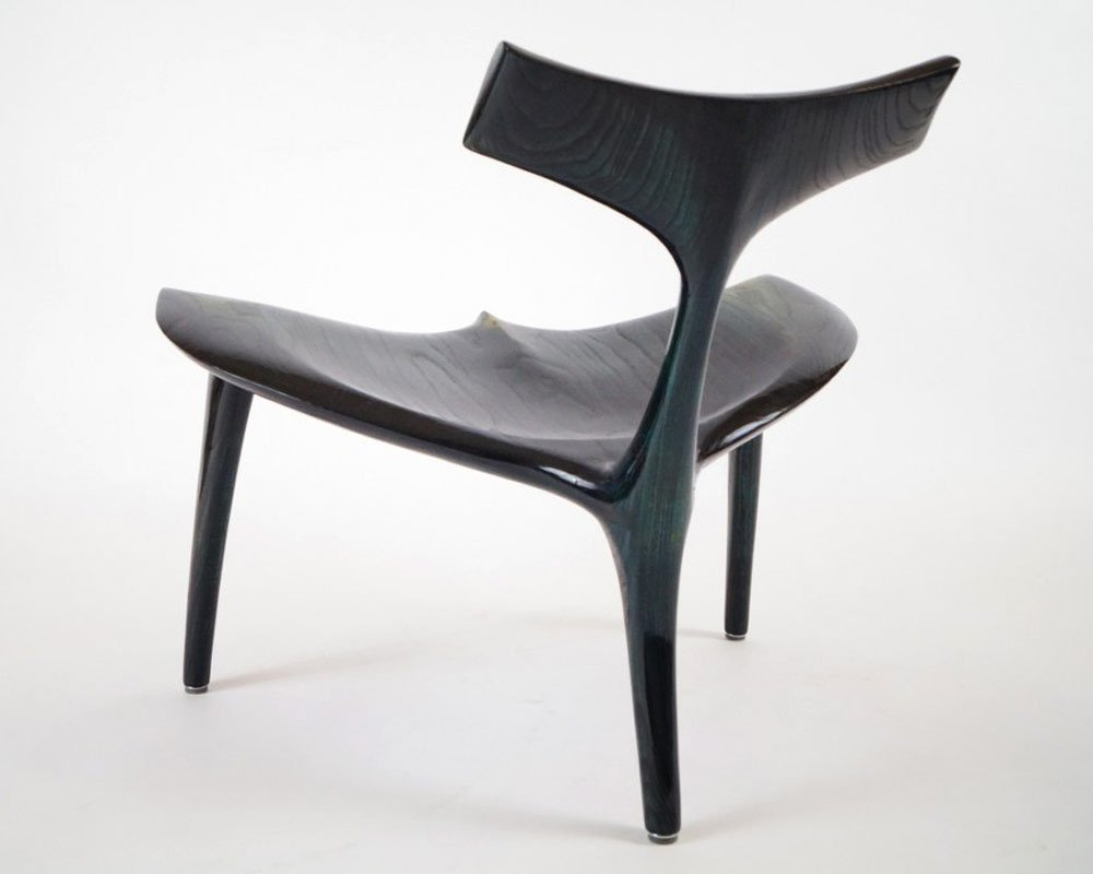 lounge-chair-whale-chair-6