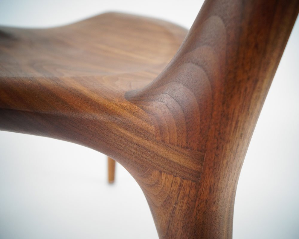 whaleChair-Walnut-Linseed-Oil-6